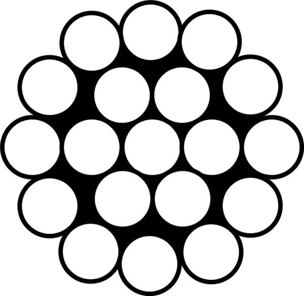 WireSchematic_500