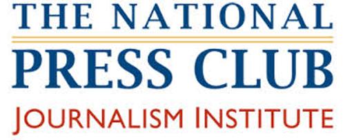 National Press club1