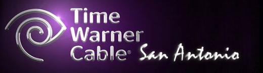 Time-Warner-Cable-San-Antonio1