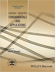 Forensic Chemistry1