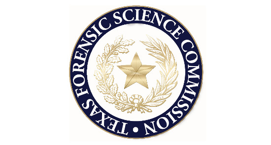 Katie White Appointed To Texas Forensic Science Commission Microtrace