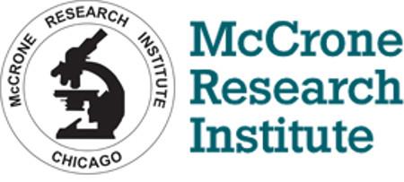 mccrone Skip Palenik Microtrace